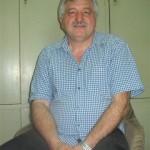 """РТБ и Синдикат """"Независност"""" ТИР-а доприносе развоју домаћег туризма"""