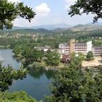"""Хотел """"Језеро"""" подржао кампању промоције домаћег туризма"""