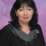 Иванка Станчић, дипломирани инжењер технологије у РБМ-у