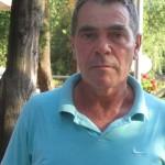 Свечано испраћени басенски пензионери