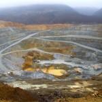 Августовска производња у Рудницима бакра Бор