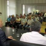 Решен проблем инвалида рада РТБ-а Бор