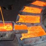 Где металурзи виде могућности за штедњу