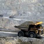 Пад цене бакра тера борске руднике на додатне мере штедње