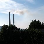 Због квара рачунара у Агенцији за ЗЖС резултата квалитета ваздуха у Бору нема на сајту
