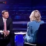 Премијер Србије Александар Вучић: Цена бакра убија нам РТБ