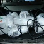 Мајданпечка полиција у одличној акцији разрешила крађу опреме у РБМ-у