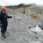 Рудник бакра Мајданпек брине о животној средини