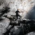 Директор Рудника бакра Бор о пословању у 2015. и плановима за наредну годину