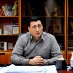Новогодишњи интервју Бранислава Томића, директора Рудника бакра Мајданпек