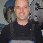 Бобан Тодоровић, директор ТИР-а, о производно-финансијским резултатима предузећа у 2015. и плановима за 2016.