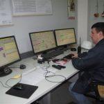 Енергетски сектор успешно прати рад новог пирометалуршког постројења