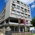 Зајечарски Привредни суд донео Решење о покретању УППР-а за РТБ Бор Групу