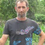 Еколошке благодети нове топионице видљиве и у селима у околини Бора