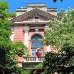 Привредни суд у Зајечару прихватио УППР РТБ Бор Групе