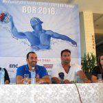Бор спреман за највећи предолимпијски турнир у Србији
