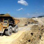 У РББ-у јула преко милион тона руде и 1,3 милиона тона јаловине