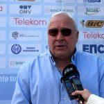 Грчка победник предолимпијског турнира осам нација у Бору