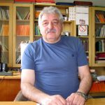 """Синдикат """"Независност"""" ТИР-а оцењује усвајање УППР-а као историјски догађај за РТБ"""