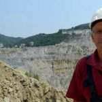 РБМ интензивира одводњавање Јужног ревира