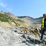 РБМ одводњава Јужни ревир