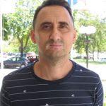 """Представљамо """"Шистековце"""": Дејан Несторовић (ТИР)"""