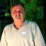 Слободан Савић: ЕРЦ је увек имао добру екипу