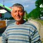 Мирко Милосављевић: У багеру и руднику више од 45 година