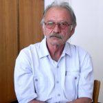 Спасоје Павковић: Бакар, злато и сребро ће увек бити на цени