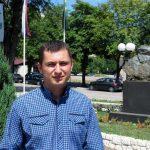 """Представљамо """"Шистековце"""": Дубравко Кринић, виртуоз на багеру"""