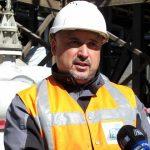 Почео петодневни ремонт у Топионици и Сумпорној
