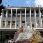 Правна служба РБМ-а бележи запажене резултате у судским споровима