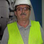 Металурзи припремају планирани ремонт новог постројења