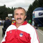 Завршене спортске игре параплегичара Србије на Борском језеру