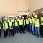 У РБМ-у почела пракса будућих рударских техничара