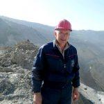 У Руднику бакра Мајданпек из месеца у месец производња све боља