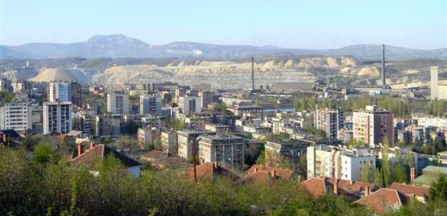 Репрезентативни синдикати РТБ-а Бор огласили се дописом јавности