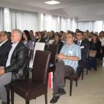 Са XII Међународне конференције о рециклажним технологијама и одрживом развоју: