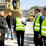 Председник Србије изјавио у Мајданпеку да се држави исплати да има руднике бакра