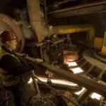 Топионица наставља тренд повећања месечне производње
