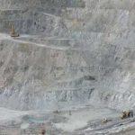 Септембарска производња РБМ-а у знаку повећања ископина