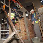 У старој Енергани ужурбано ремонтују  котлове број пет и седам
