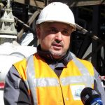 Почео планирани ремонт Топионице и Сумпорне