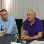 """""""Руска бакарна компанија"""" жели стратешко партнерство са Србијом и Бором"""
