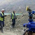 Рудник бакра Мајданпек убрзава одводњавање Јужног ревира