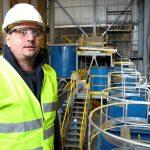 Одмиче монтажа линије за флотирање нове топионичке шљаке