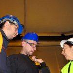 Убрзано одмиче ремонт Топионице и Сумпорне