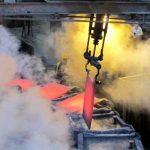 Октобар и новембар – два успешна месеца за металурге