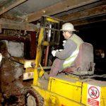 Прикупљају се понуде за рушење старе топионице