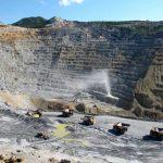 """Велики скок у раскривању рудника """"Велики Кривељ"""""""